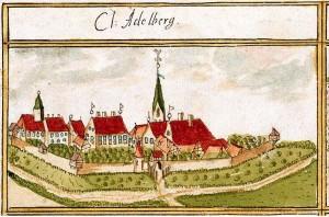 Adelberg Kloster